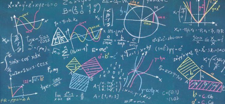 Vídeo: Ecuaciones de segundo grado (completas e incompletas)