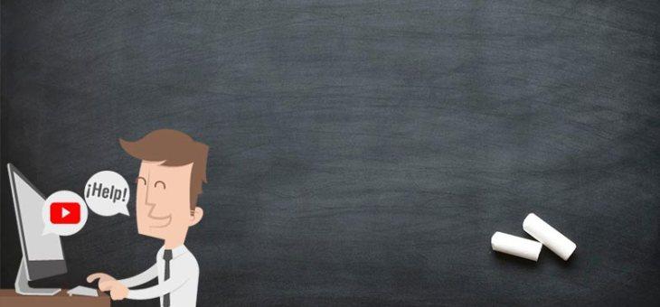 VÍDEOS: Resolución de problemas con sistemas de ecuaciones