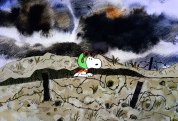 snoopy-trenches-2
