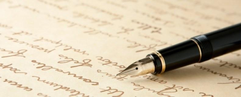 lettera_consigliere_agli_slot