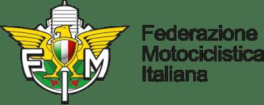 Visita-Matera-Federazione-Motociclistica Italiana-FMI Matera Low Cost