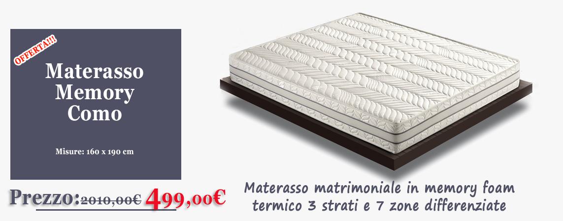 Materassi Memory Ikea Materassi Ikea In Lattice E Memory
