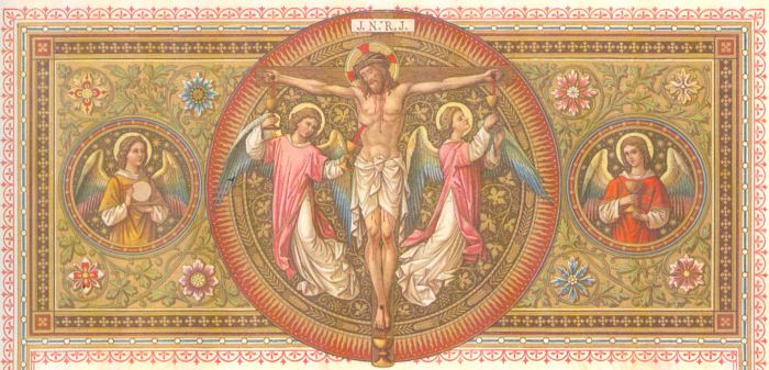 precious-blood-from-missal