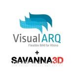 VisualArq2Savanna
