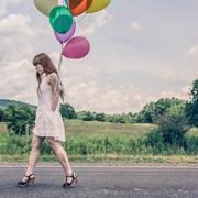 consejos-que-una-empresa-socialmente-responsable-debe-tener-en-cuenta-a-la-hora-de-realizar-publicidad