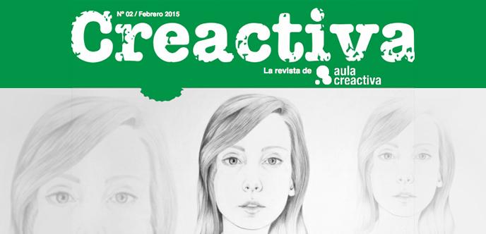 diseño-grafico-revista