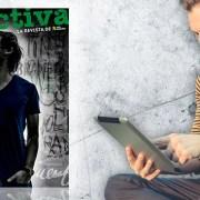 anuncio-revista-aula-creactiva-grafico-web-creatividad