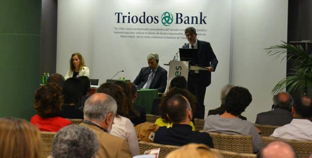 triodos-banca-etica-sostenible