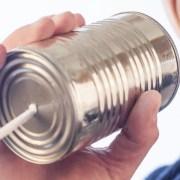 como-hacer-un-plan-de-comunicacion