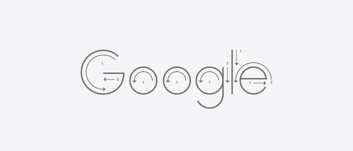 logotipo-google-grafico-identidad-corporativa-2