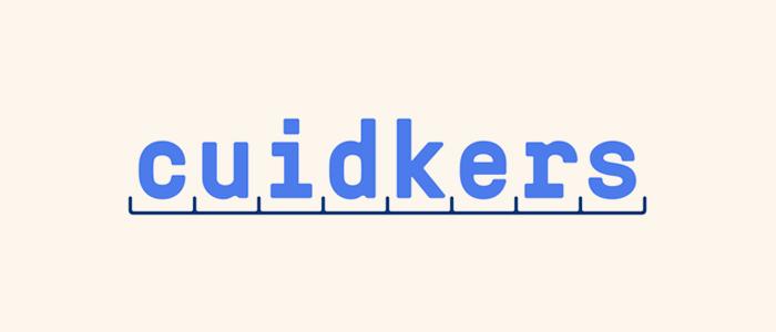 cuidkers-logo