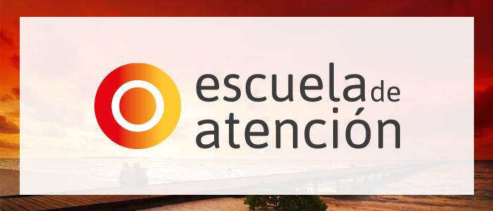escuela-atencion-logo-identidad-grafico