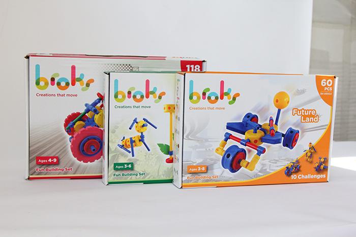 packaging-broks-juguetes