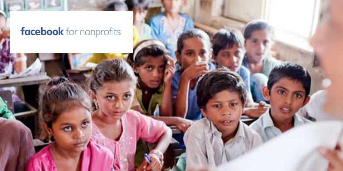 nonprofits-facebook-ong