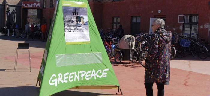 ong-greenpeace