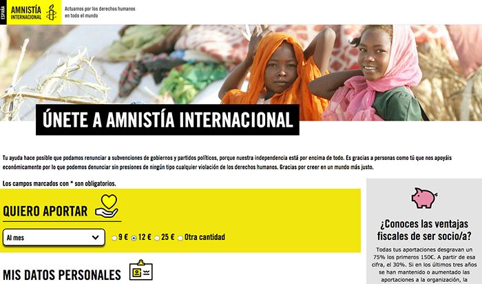 amnistia1-publicidad-ongs-fundaciones