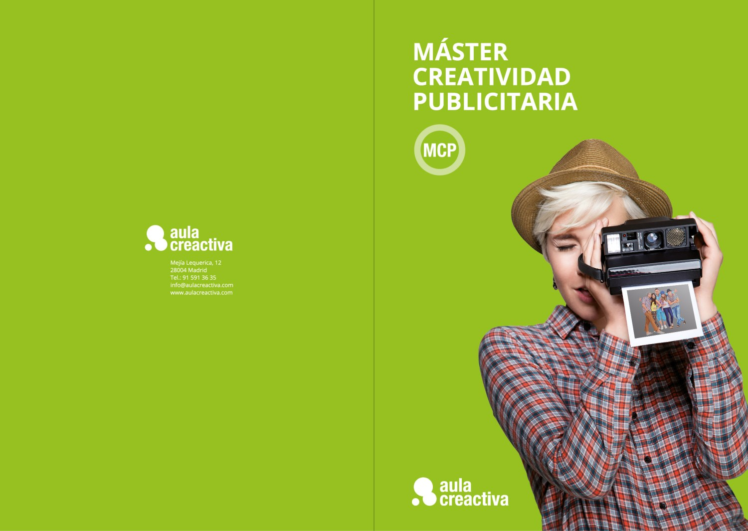 diptico-folleto-master-creatividad-01