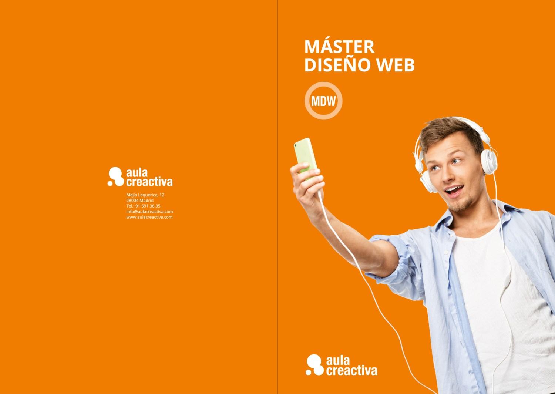 diptico-folleto-master-diseno-web-01