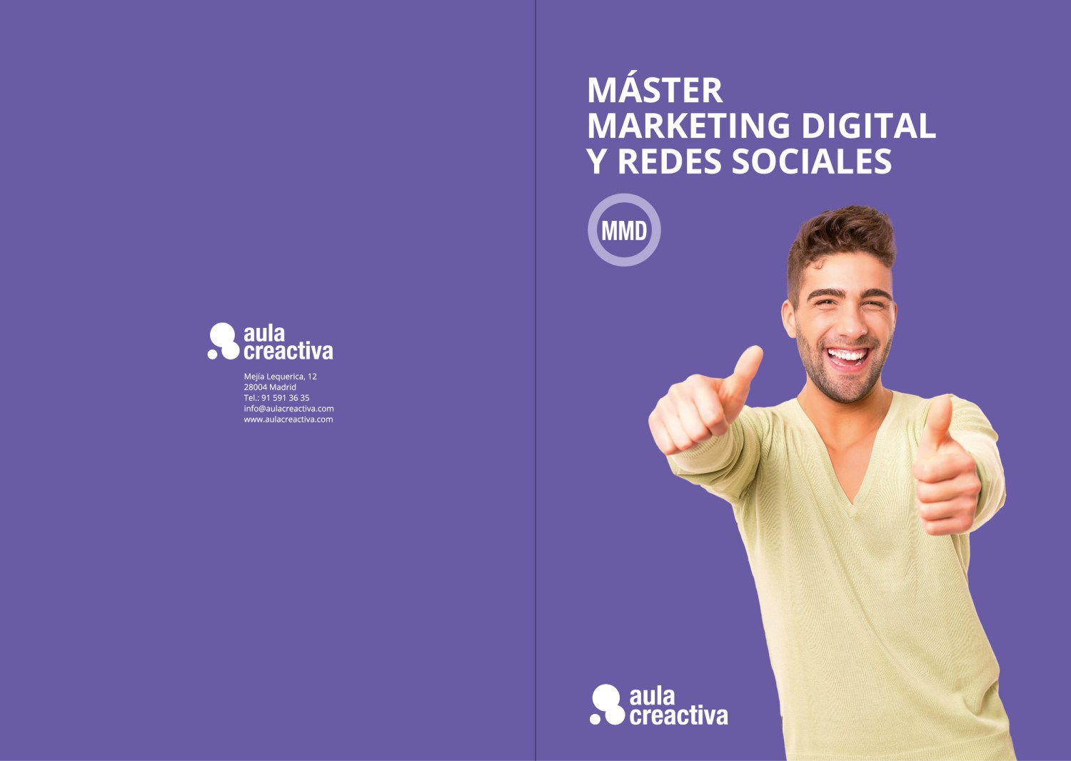 diptico-folleto-master-marketing-digital