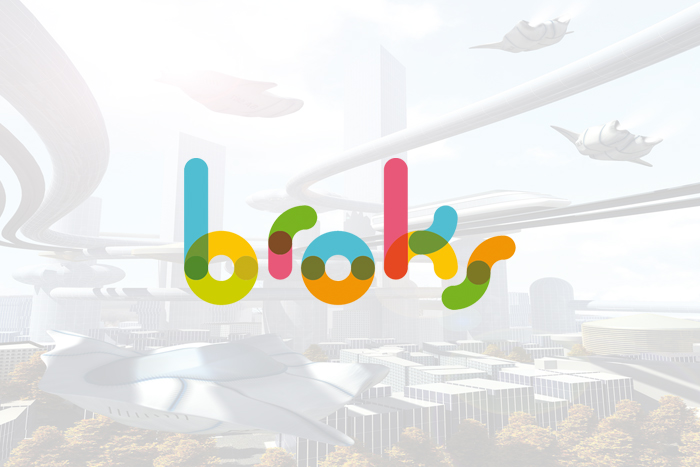broks-identidad