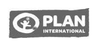 plan-internacional