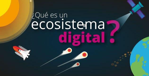 ecosistema-digital