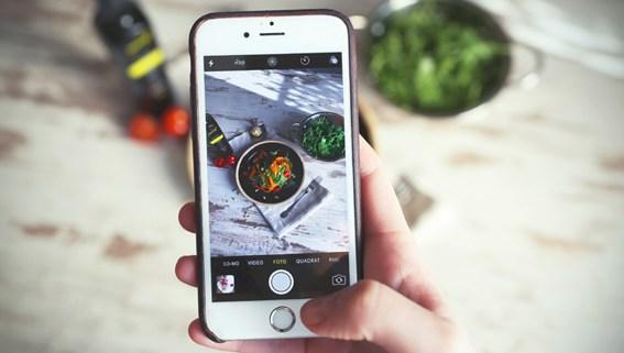 app-alimentacion-mercatrace-video