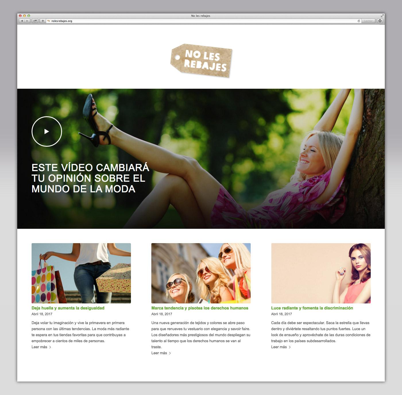 Oxfam-Intermon-Web-No-Les-Rebajes-1