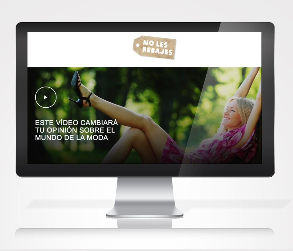 Oxfam-Intermon-Web-No-Les-Rebajes-5