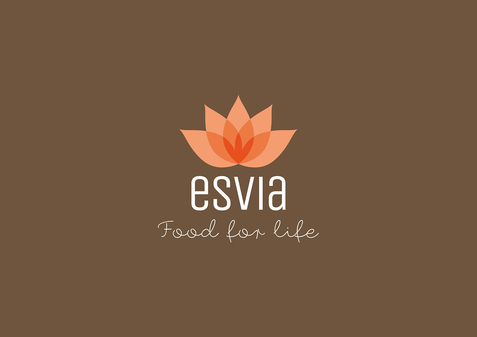 esvia-food-life-identidad-corporativa