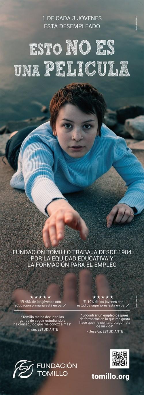 publicidad-exterior-fundacion-tomillo-cartel