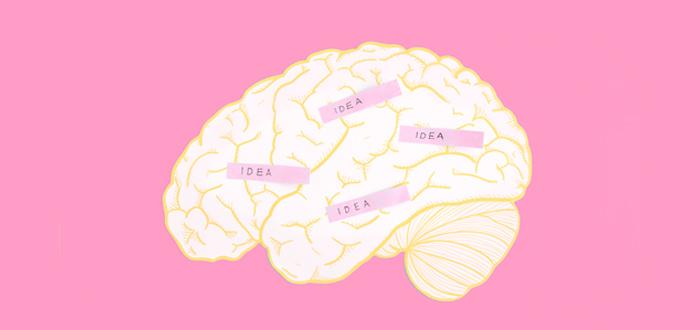 storytelling-cerebro
