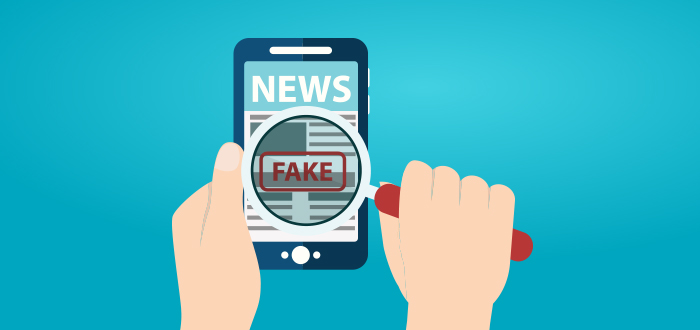 astroturfing-fake-news