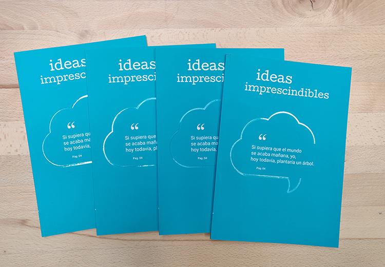 revista-ideas-imprescindibles-mediapost