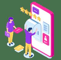 experiencia-usuario-web