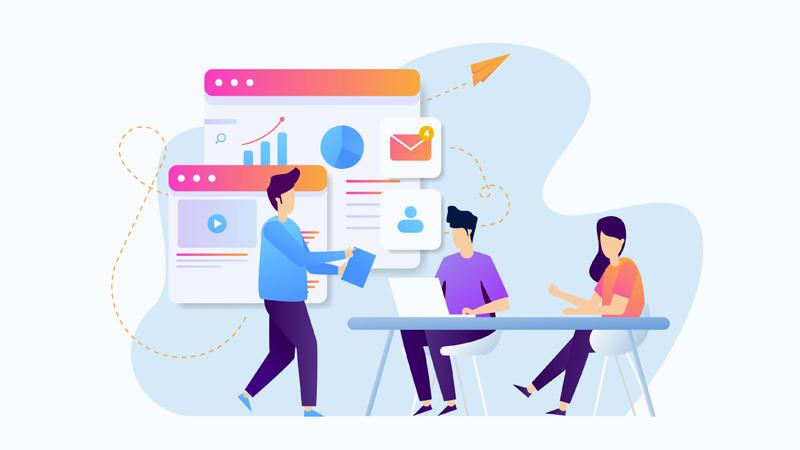 marketing-digital-analisis