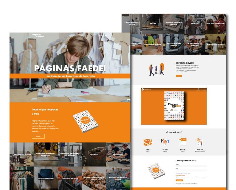 diseño-paginas-web-para-obras-sociales
