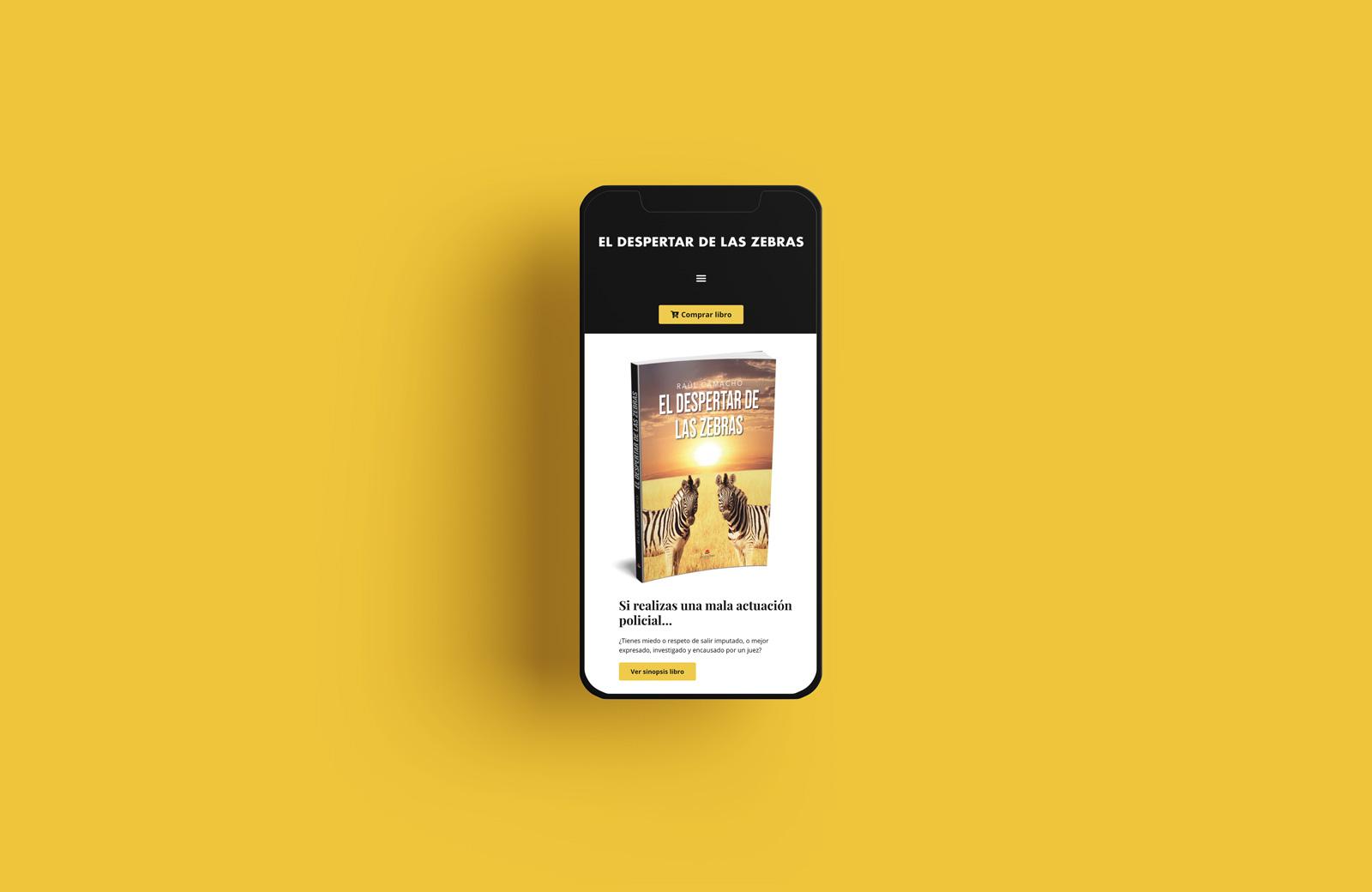 diseño-de-pagina-web-responsive