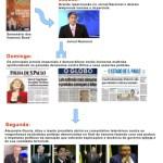 Safadeza: como a velha mídia manipula a opinião pública