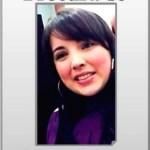 Paradoxo: Mayara Petruso seria filha demigrantenordestina
