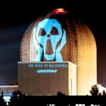 Alerta nuclear – radiação atinge o nível máximo no Japão