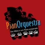 Manuel, o Audaz pelas 10 mãos inovadoras do PianOrquestra