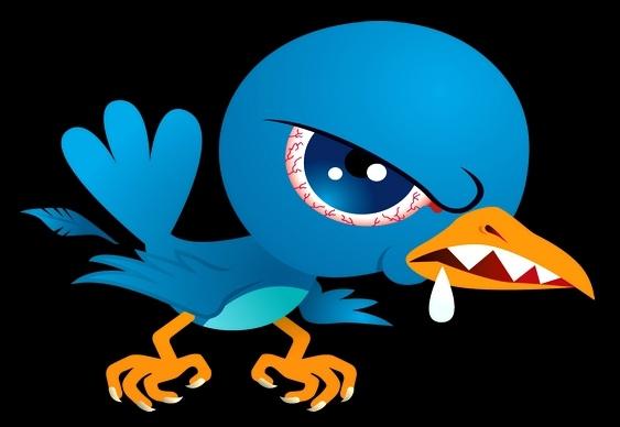 Twitter amigo ou inimigo?