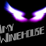 Amy Winehouse: anjo perseguido pelos urubus do falso moralismo