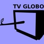 TV Globo registra o pior Ibope da história para o mês de junho