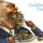 Aumento do preço da comida e da inflação é por culpa dos bancos