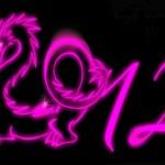 2012: Ano do Dragão no horóscopo chinês prevê grandes mudanças