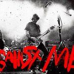 Sink, Florida, Sink – a balada punk rock do Against Me!