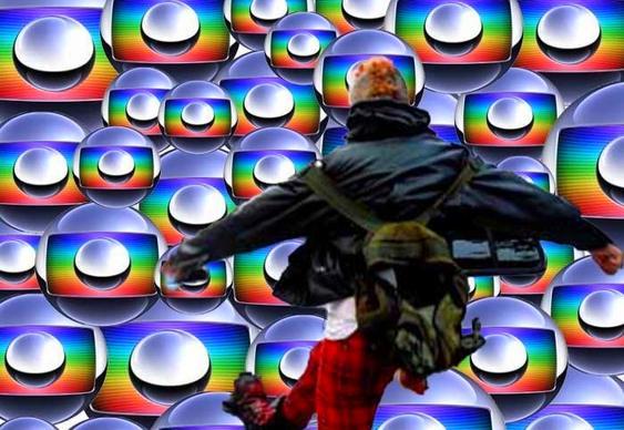 Big Brother Brasil - TV Globo