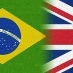 Velha mídia na bronca com Brasil como 6ª potência econômica